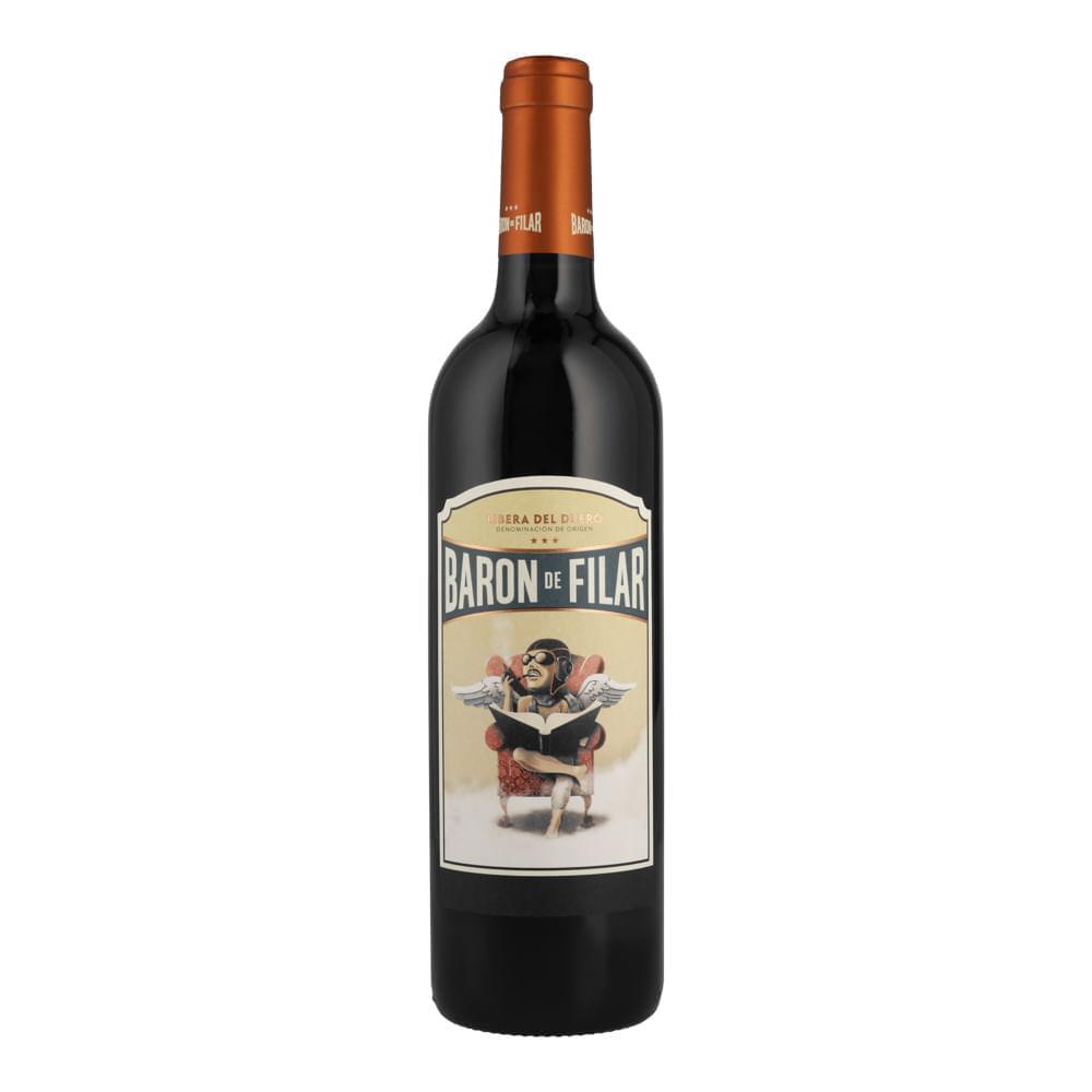 Vino-Tinto-Baron-De-Filar-Reserva-Bodegas-Alianza