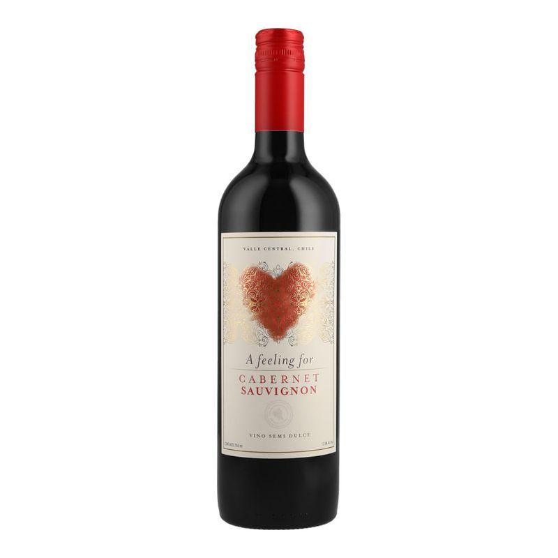 Vino-Tinto-A-Feeling-For-Cabernet-750ml-Bodegas-Alianza