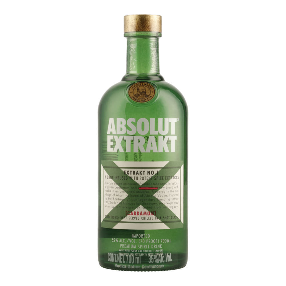 Vodka-Absolut-Extrakt-700-ml-Bodegas-Alianza