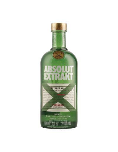 Vodka-Absolut-Extrakt-700-ml-Bodegas-Alianza