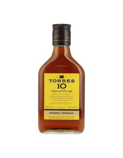 Brandy-Torres-10-200-ml-Bodegas-Alianza