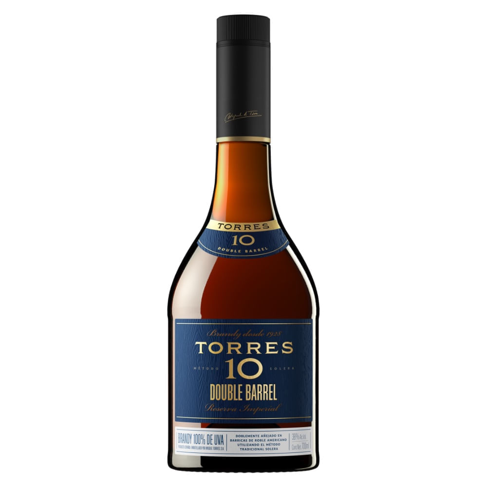 Brandy-Torres-10-Double-Barrel-700-ml-Bodegas-Alianza
