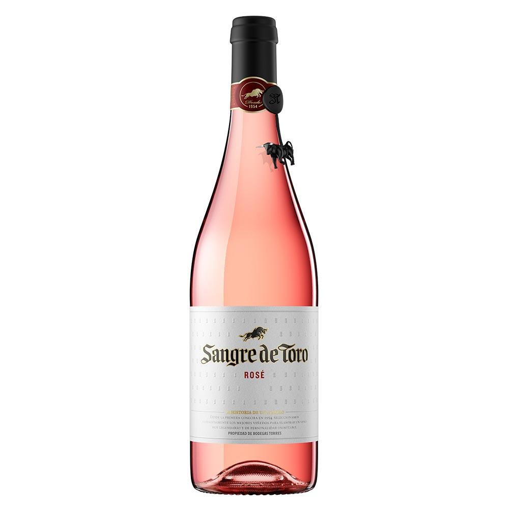 Vino-Rosado-Sangre-De-Toro-Rose-750ml-Bodegas-Alianza