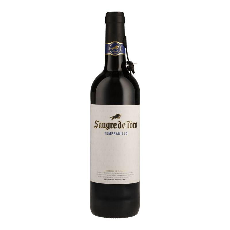 Vino-Tinto-Sangre-De-Toro-Tempranillo-750ml-Bodegas-Alianza