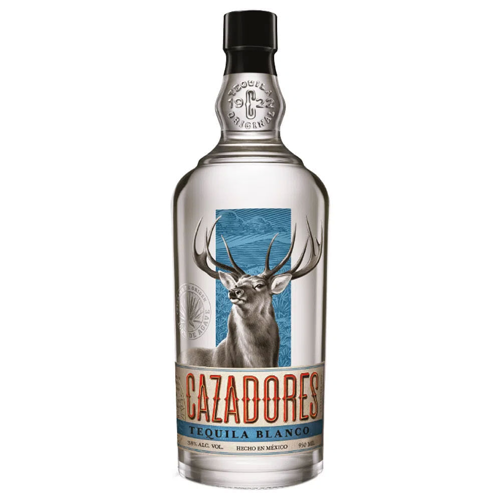 Tequila-Cazadores-Bco-950ml-Bodegas-Alianza