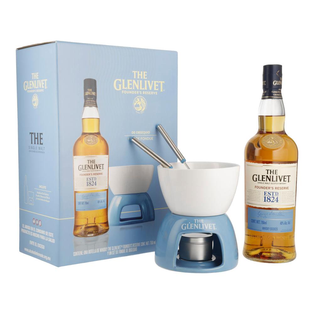 Whisky-The-Glenlivet-Founders-Rva-700ml-C-Fondue-Bodegas-Alianza