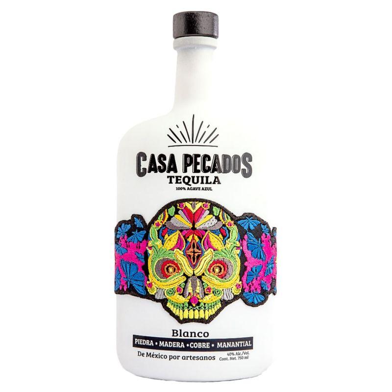 Tequila-Casa-Pecados-Blanco-750ml-Bodegas-Alianza