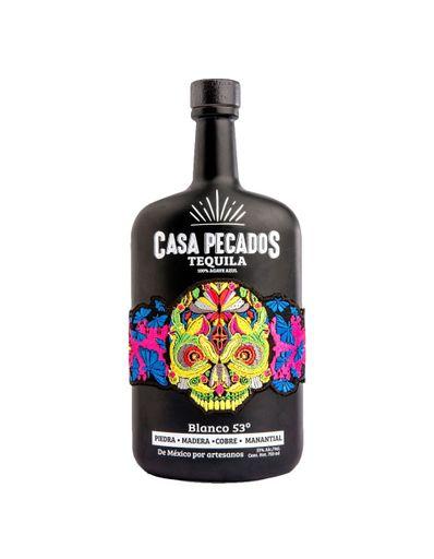 Tequila-Casa-Pecados-Blanco-750ml-Edic.-Negro-Bodegas-Alianza