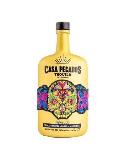 Tequila-Casa-Pecados-Rep-750ml-Bodegas-Alianza