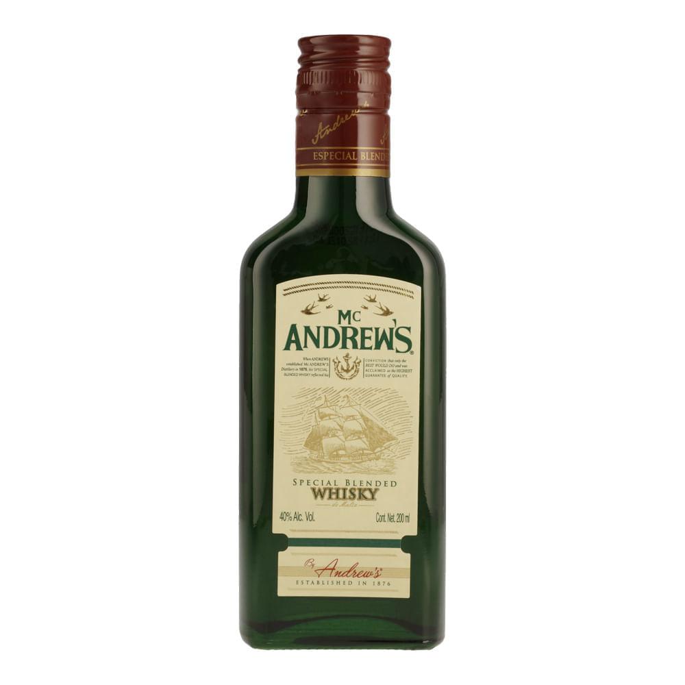 Whisky-Mc-Andrews-200-ml-Bodegas-Alianza