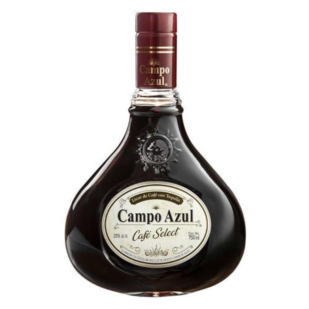 Licor-Campo-Azul-De-Cafe-Con-Tequila-750ml-Bodegas-Alianza