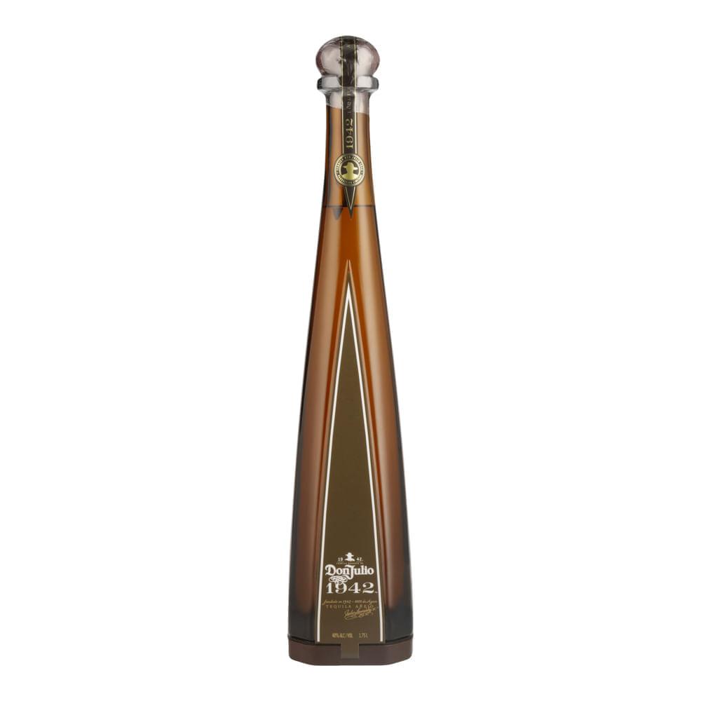 Tequila-Don-Julio-Añejo-1942-1.75-L-Bodegas-Alianza