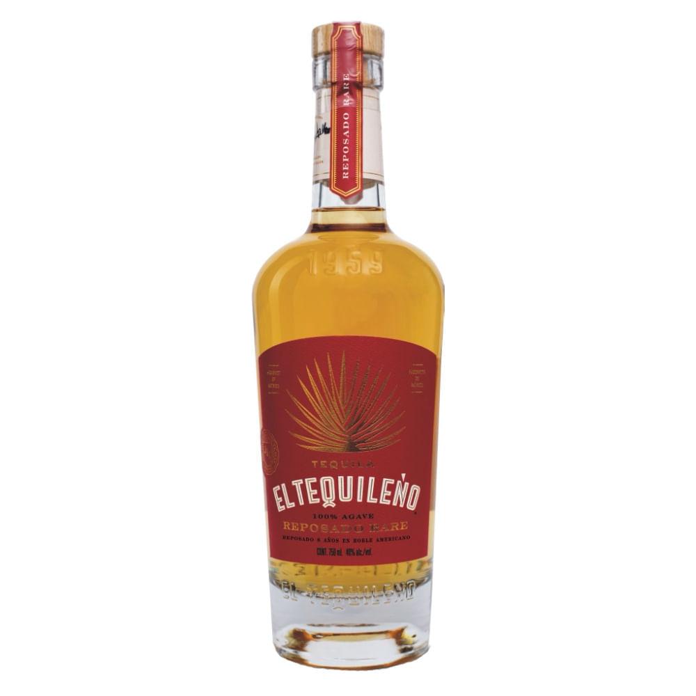 Tequila-El-Tequileño-Rep-Rare-750ml-Bodegas-Alianza