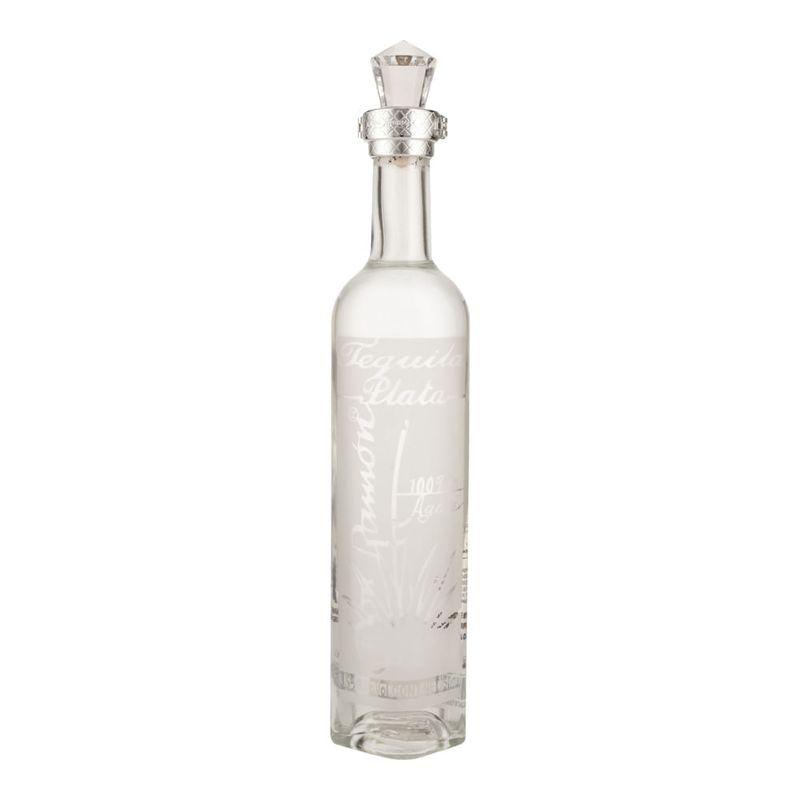 Tequila-Don-Ramon-Plata-Punta-Diamante-750-ml-Bodegas-Alianza