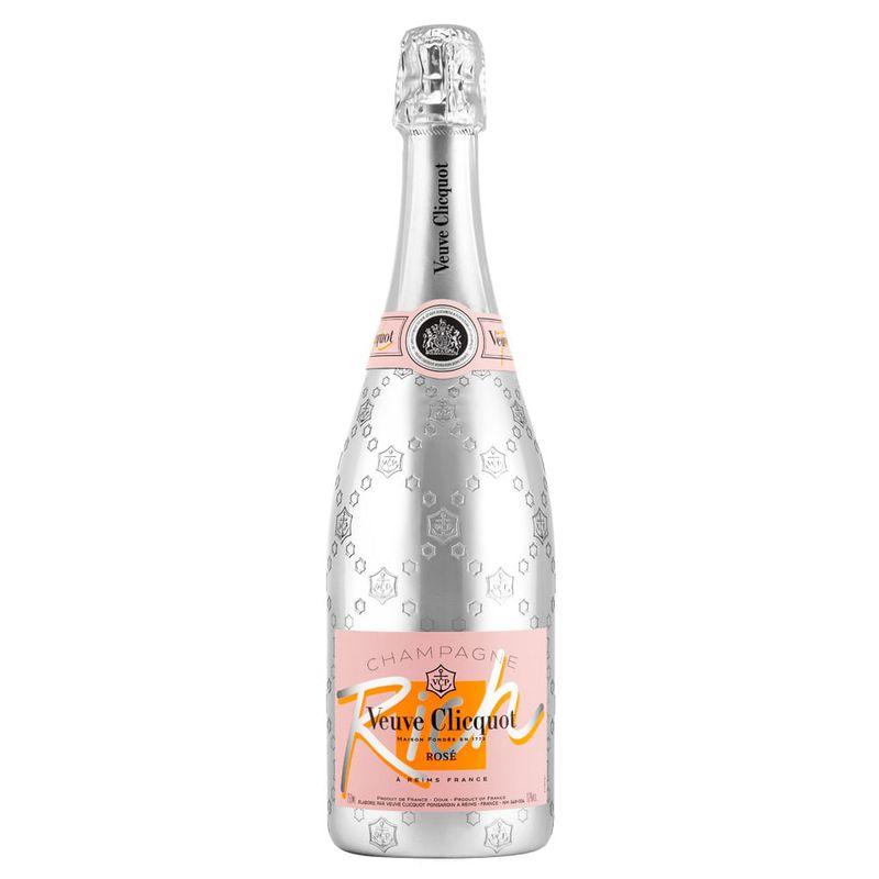 Champagne-Veuve-C.-Rich-Rose-750ml-Bodegas-Alianza