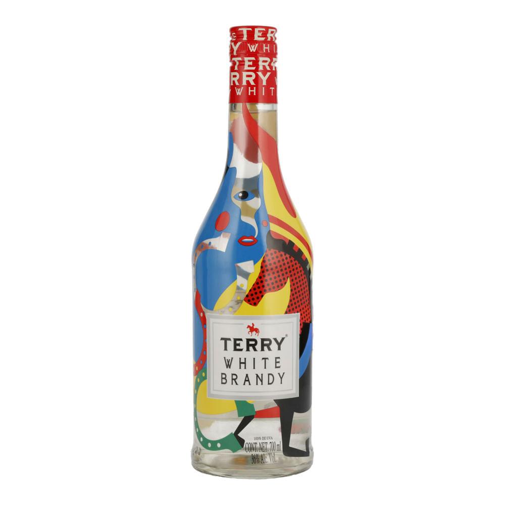 Brandy-Terry-White-700ml-Bodegas-Alianza