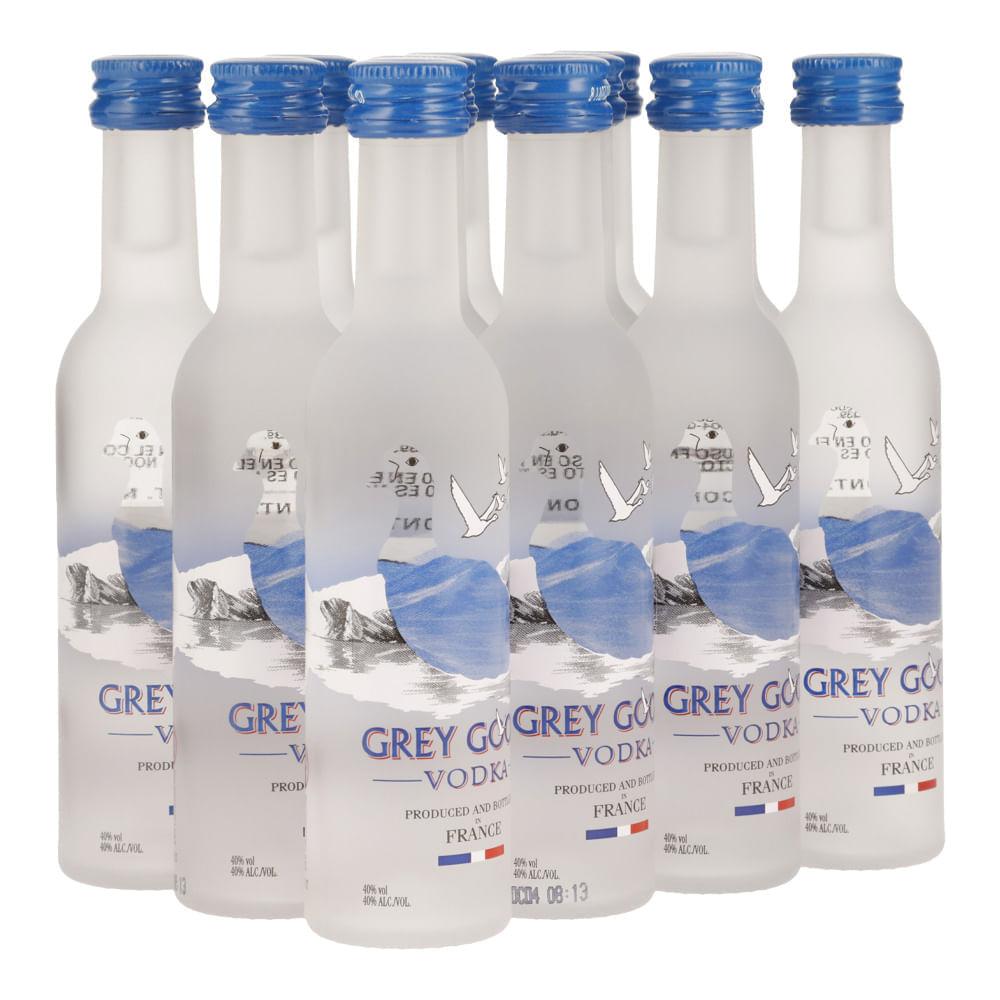 Vodka-Grey-Goose-Vidrio--12-miniaturas--50ml-Bodegas-Alianza