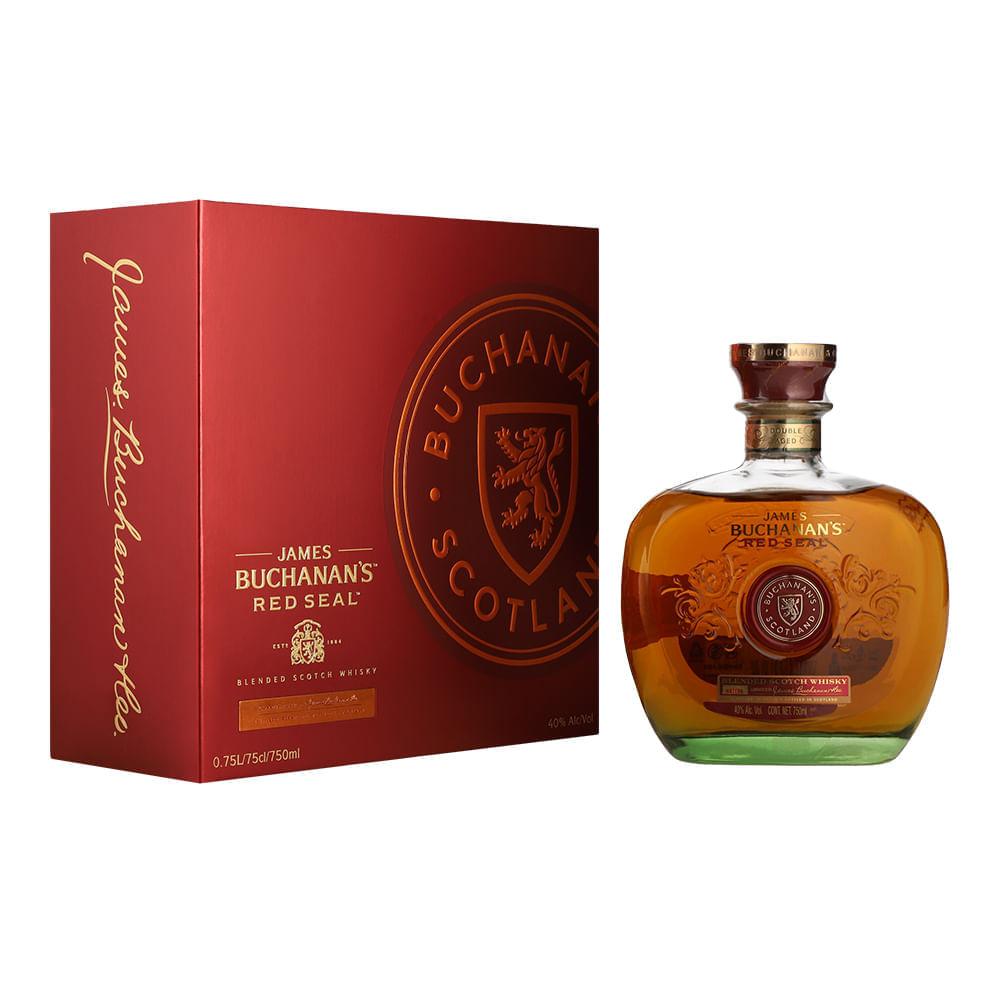 Whisky-Buchanans-Red-Seal-750-ml-Bodegas-Alianza