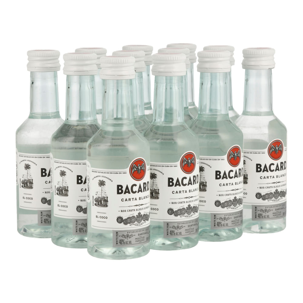 Ron-Bacardi-Blanco-Pet--12-Botellas--50ml-Bodegas-Alianza