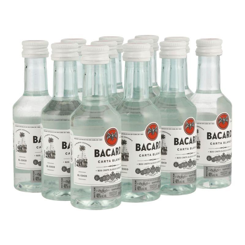 Ron-Bacardi-Blanco-Pet--12-Botellas--50ml-Bodegas-Alianza