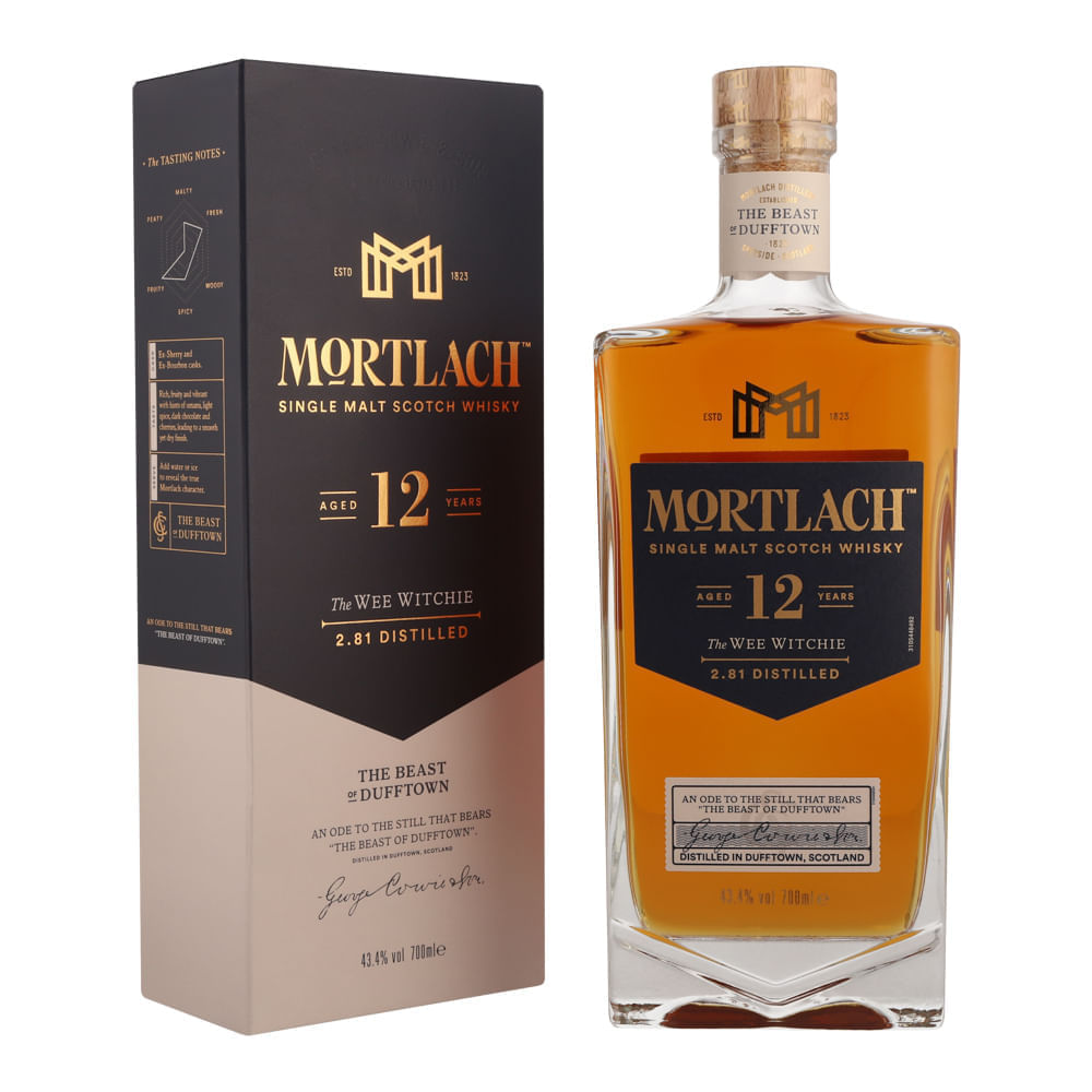 Whisky-Mortlach-12-Years-700ml-Bodegas-Alianza