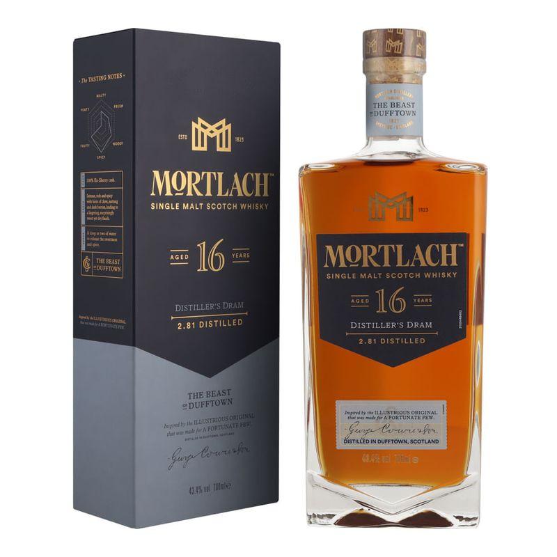 Whisky-Mortlach-16-Years-700ml-Bodegas-Alianza