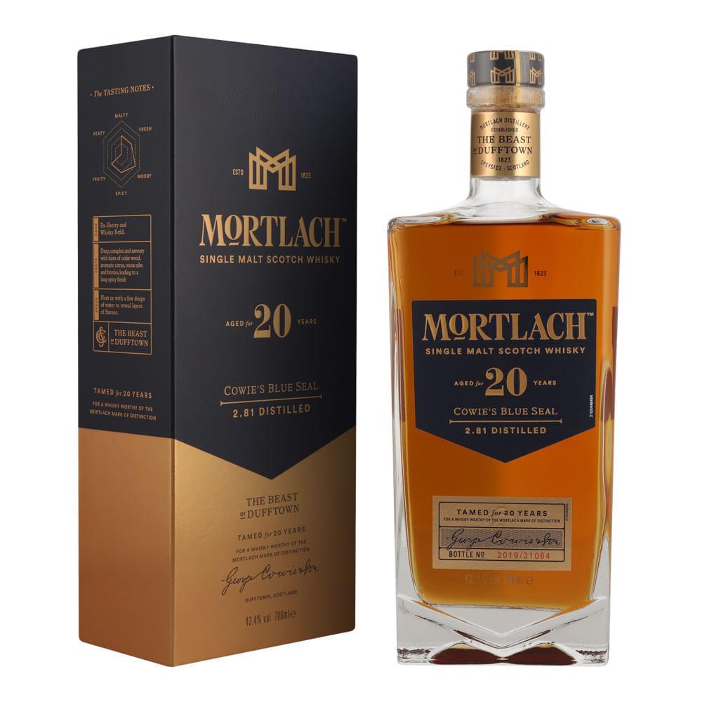 Whisky-Mortlach-20-Years-700ml-Bodegas-Alianza