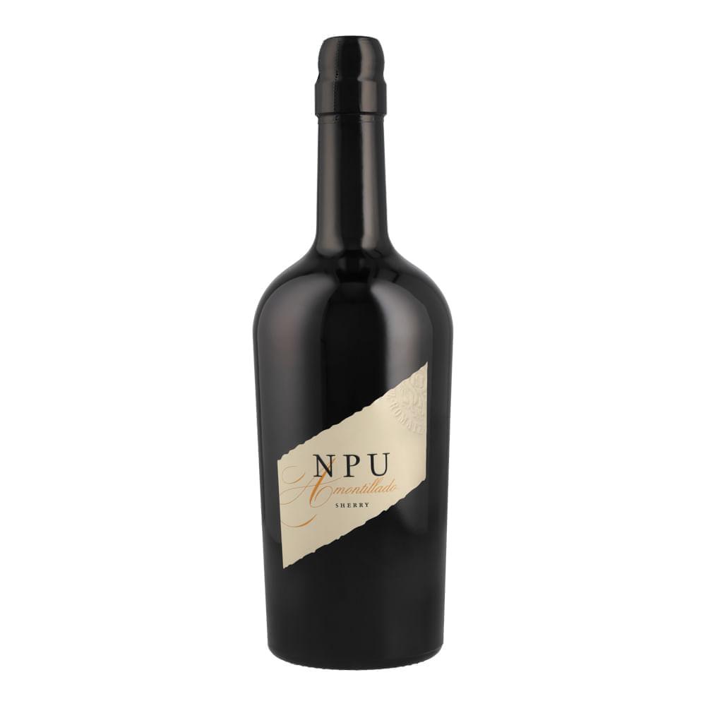 Vino-Npu-Amontillado-Sherry-750ml-Bodegas-Alianza