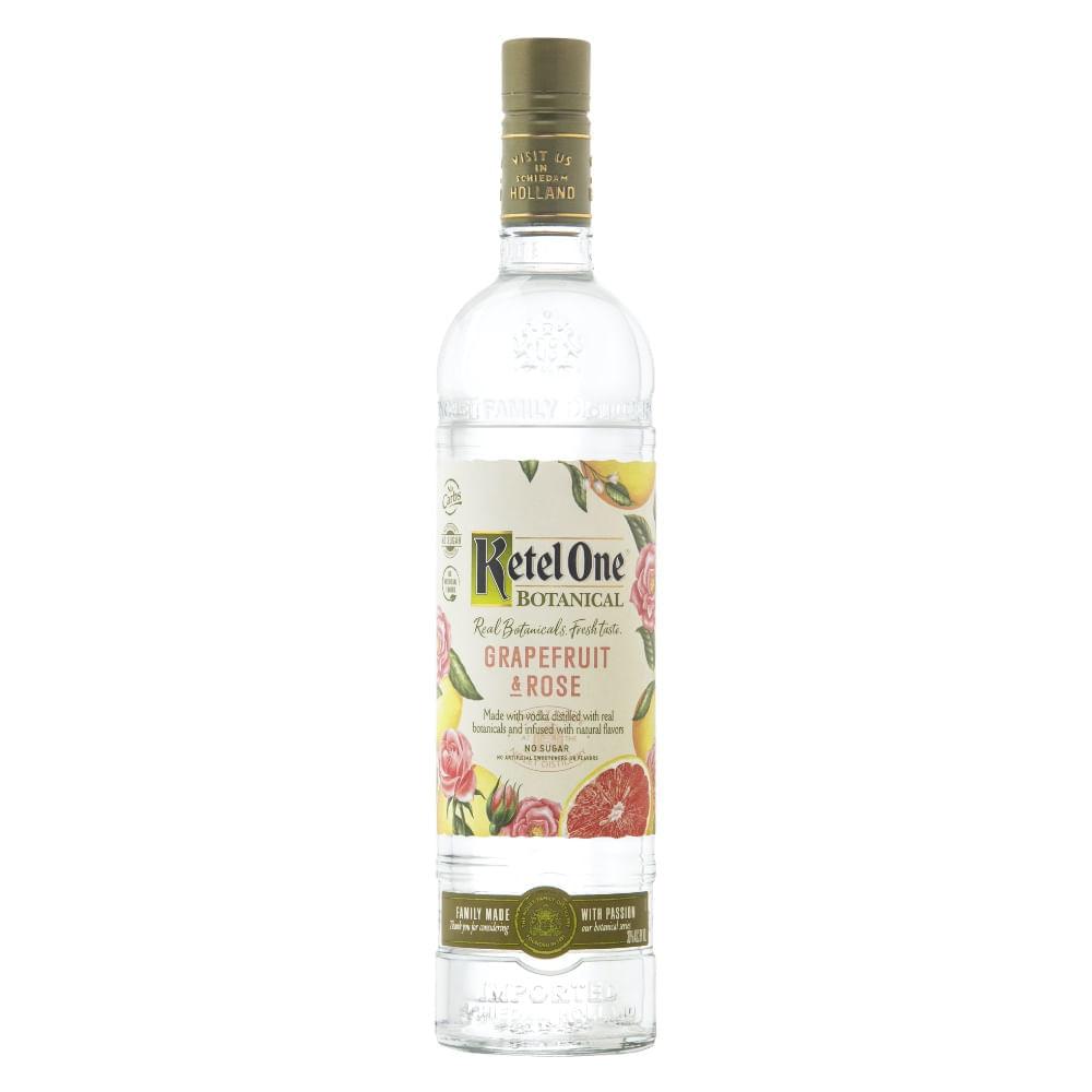 Vodka-Ketel-One-Botanical-Grapefruit---Rose-750ml-Bodegas-Alianza