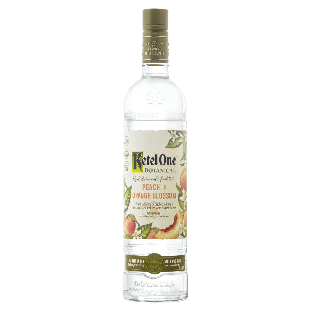Vodka-Ketel-One-Botanical-Peach---Orange-Blossonm-750ml-Bodegas-Alianza