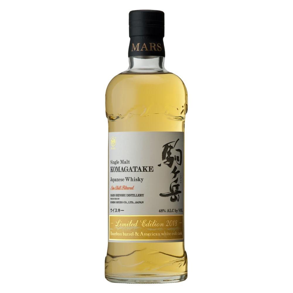 Whisky-Komagatake-700ml-Bodegas-Alianza