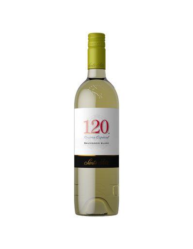 Vino-Blanco-Santa-Rita-120-Sauv.-Blanc-Rva-Especial-187.5-ml-Bodegas-Alianza
