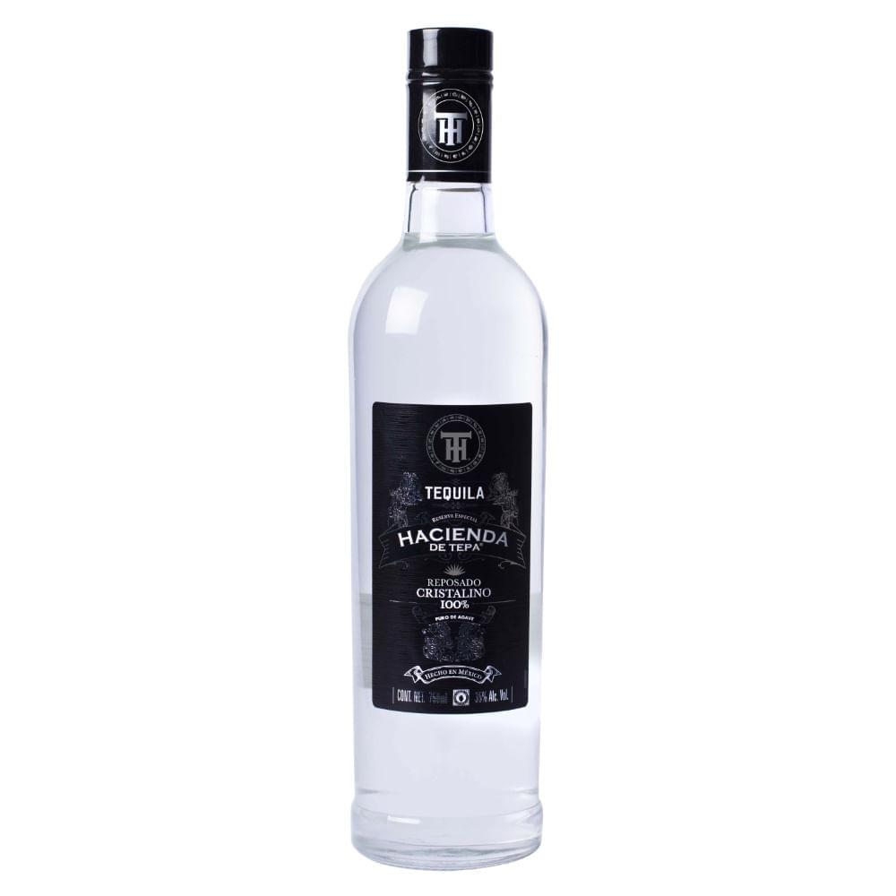 Tequila-Hacienda-de-Tepa-Rep-Cristalino-750ml-Bodegas-Alianza