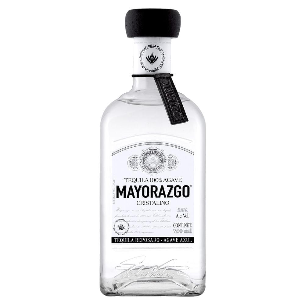 Tequila-Mayorazgo-Rep-Cristalino-750ml-Bodegas-Alianza