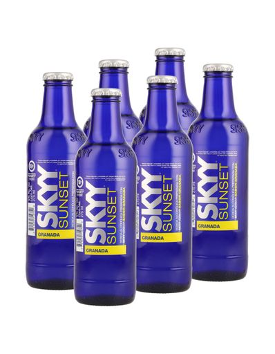 Skyy-Blue-Sunset--Granada--6-Botellas-275ml-Bodegas-Alianza