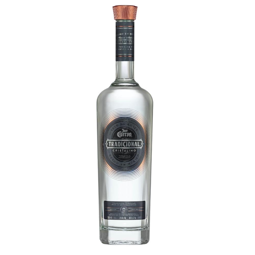 Tequila-Cuervo-Tradicional-Rep-Cristalino-1.75L-Bodegas-Alianza