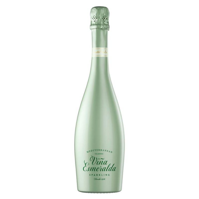 Vino-Blanco-Espumoso-Viña-Esmeralda-Sparkling-750-ml-Bodegas-Alianza