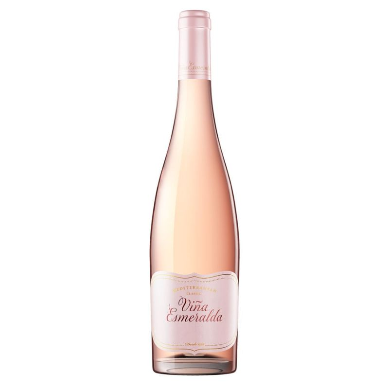 Vino-Rosado-Viña-Esmeralda-750-ml-Bodegas-Alianza