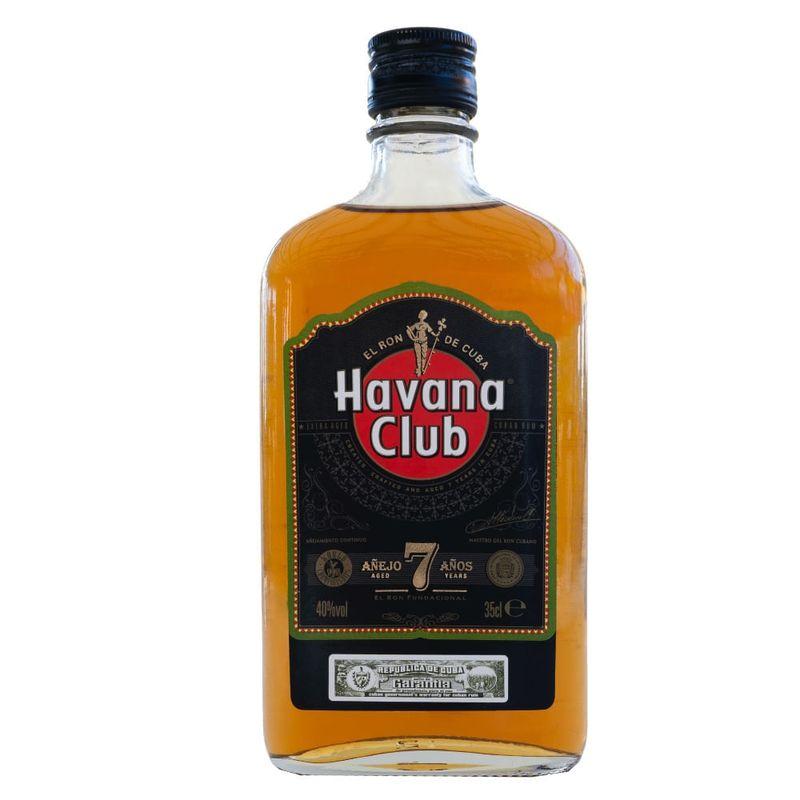 Ron-Havana-7-Años-350ml-Bodegas-Alianza