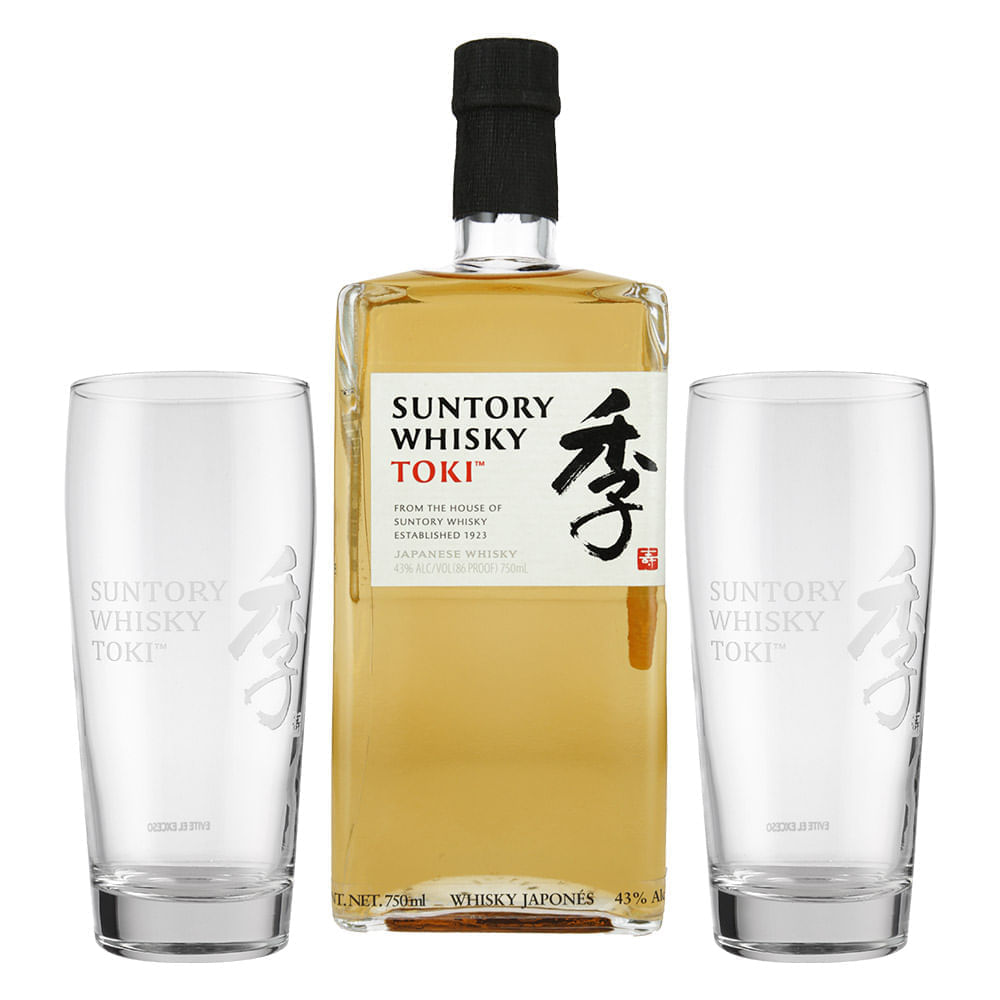 Whisky-Toki-750-ml-con-2-vasos-Bodegas-Alianza