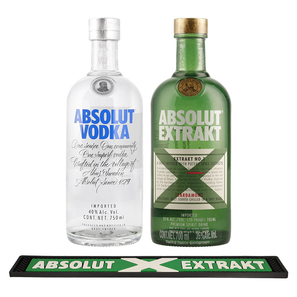 Vodka-Absolut-Azul-750ml-Extrakt-700ml-C-Barmat-Bodegas-Alianza
