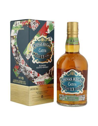 Whisky-Chivas-Regal-Extra-13-Años-Tequila-750ml-Bodegas-Alianza