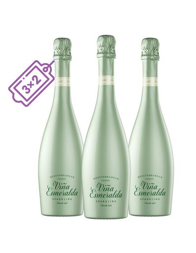 Vino-Blanco-Espumoso-Viña-Esmeralda-Sparkling-750ml--3X2--Bodegas-Alianza