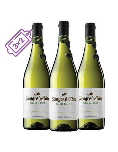 Vino-Blanco-Sangre-De-Toro-Clasico-750ml--3X2--Bodegas-Alianza