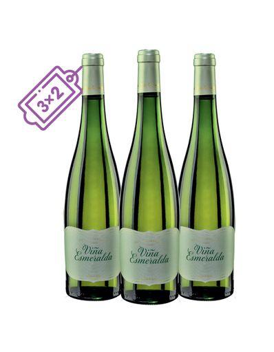 Vino-Blanco-Viña-Esmeralda-750ml--3X2--Bodegas-Alianza