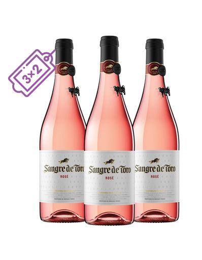 Vino-Rosado-Sangre-De-Toro-Rose-750ml--3X2--Bodegas-Alianza