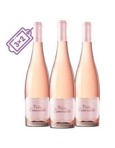Vino-Rosado-Viña-Esmeralda-750ml--3X2--Bodegas-Alianza