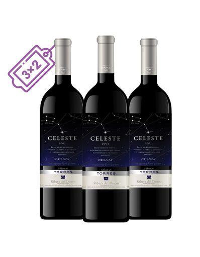 Vino-Tinto-Celeste-Crianza-750ml--3X2--Bodegas-Alianza