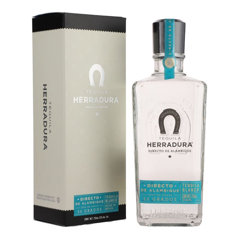 Tequila-Herradura-Blanco-Directo-Alambique-750ml-Bodegas-Alianza
