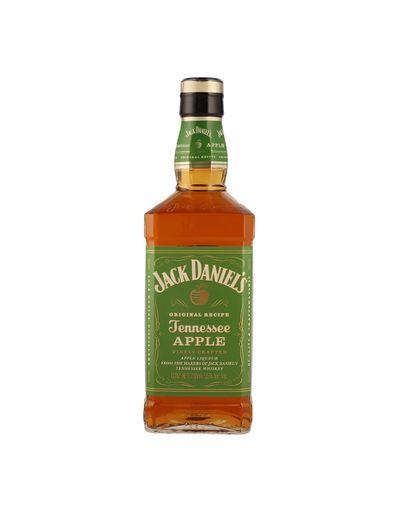 Jack-Daniel-s-Apple-700ml-Bodegas-Alianza